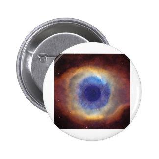 God s Eye Buttons