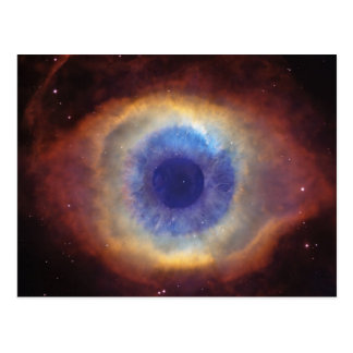 God s Eye Post Cards