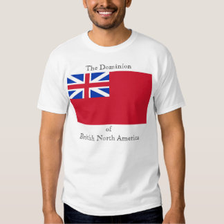 God Save the Queen.  We mean it! Tee Shirt