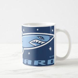 Goddard Rockets Mug