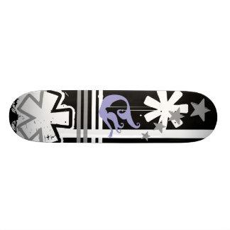 Goddess/Alternative/Exclusive Skateboards