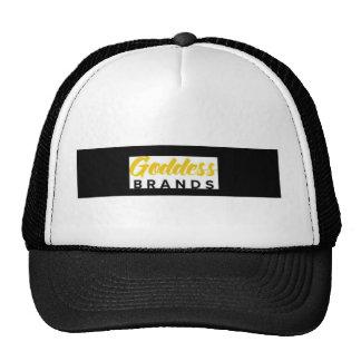 Goddess Brands Trucker Cap