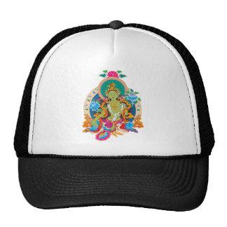 Goddess Trucker Hats