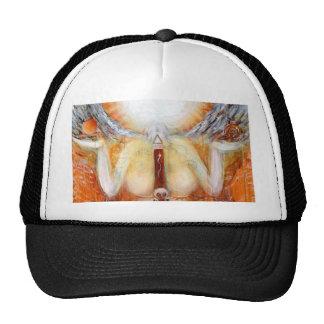Goddess of Light Hat