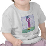 Goddess T-shirts