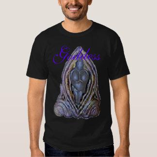 Goddess Tee Shirts