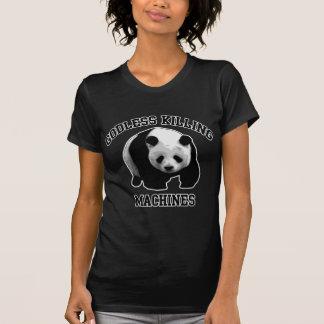 Godless Killing Machines Shirt