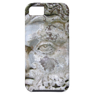 Gods and Heroes iPhone 5 Cases