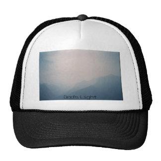 God's Light Mesh Hats