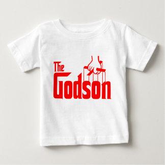 godson t-shirt