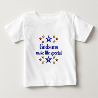 Godsons are Special T Shirts