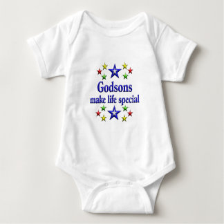 Godsons are Special Tshirts