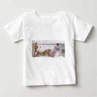 Godward - Eighty and Eighteen Baby T-Shirt