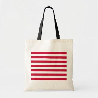 Goes, Netherlands Bag