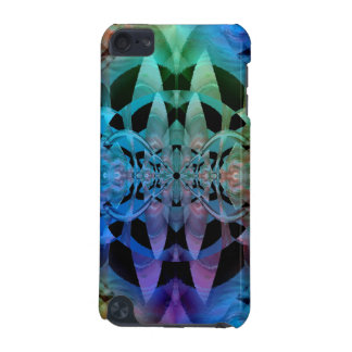Goetterdaemmerung (Twilight of the Gods) iPod Touch (5th Generation) Case