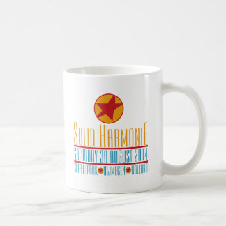 Goffertpark Nigmegan Holland 2 Coffee Mug
