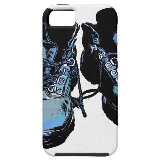 Going away  Indo  longe  Aller loin iPhone 5 Cover