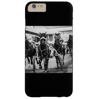 Going for the Win Barely There iPhone 6 Plus Case