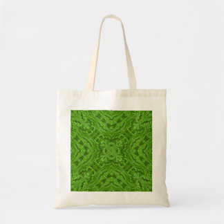 Going Green Tote Bags Many Styles