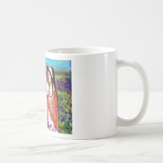 Going Home Mugs