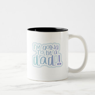Going to be a Dad Tshirts and Gifts Coffee Mugs