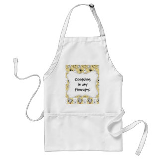 Going to the Dogs Pet Lovers Vet Dog Gifts Adult Apron