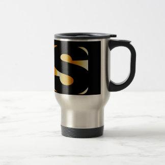 gold3.jpg stainless steel travel mug