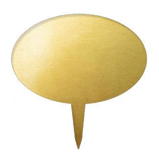 GOLD4 GOLDEN GOLD TEMPLATES TEXTURES METALLIC SHIN CAKE PICK
