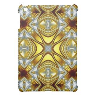 gold 5 iPad mini cases