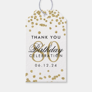 gift tags gift enclosures zazzle co uk