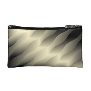 ff749220e1a6 Decorative Cosmetic & Toiletry Bags | Zazzle.co.uk