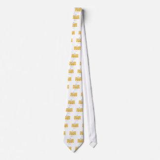 gold admiral of the fleet, tony fernandes tie