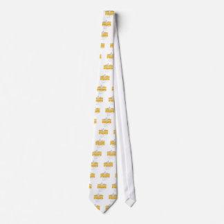 gold admiral, tony fernandes tie