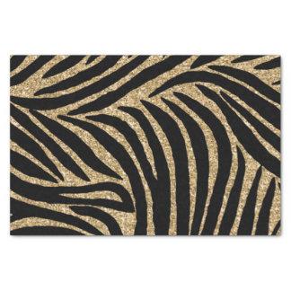 zebra print tissue paper Fun and festive designs for everyday use zebra print tissue paper 240 sheets per ream 20 x 30.