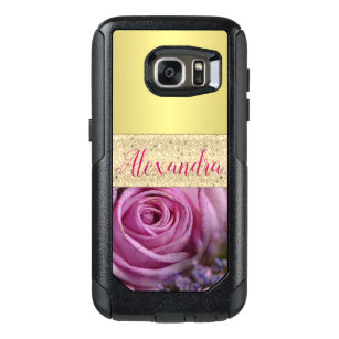 samsung galaxy s7 case personalised