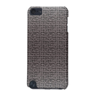 gold and silver case iPod touch (5th generation) covers