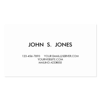 Gold and White Vintage Damask Pattern Business Card Templates