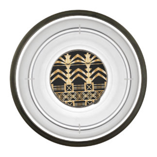 Gold,art deco,nouveau,black,vintage,pattern,chic