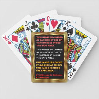 Gold Border Card Template 30 color View Notes plse