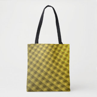 Gold Bump looking case Tote Bag