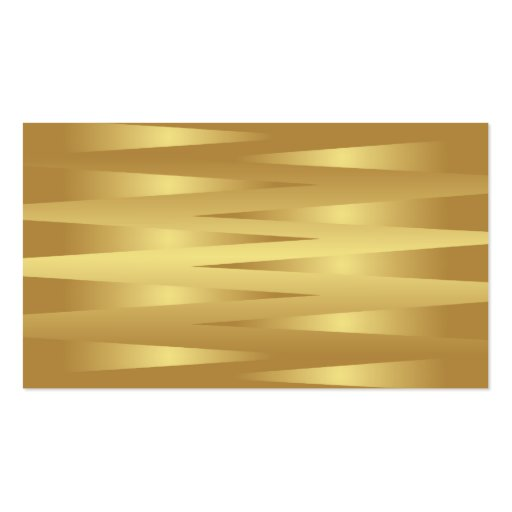 Gold business card background zazzle for Background for business cards