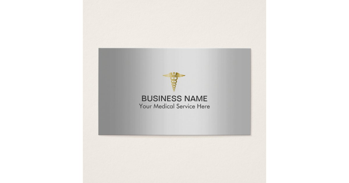 Generous Medical Billing Business Cards Gallery - Business Card ...
