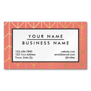 contemporary business cards zazzle uk