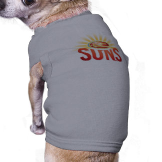 Gold Coast Suns Dog Jumper.jpg Shirt