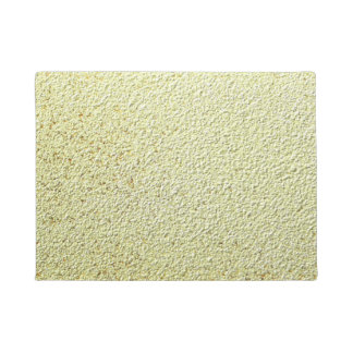 Gold Glam Doormat