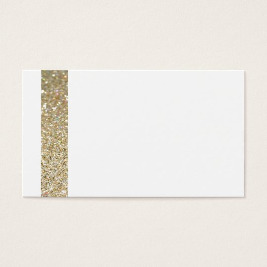 Gold line elegant modern Invitation
