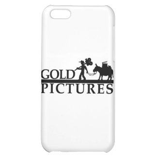 gold logo best new iPhone 5C cover