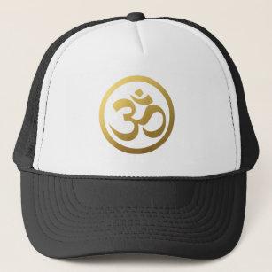 ef66867e6e1 Spiritual Gangster Gifts   Gift Ideas