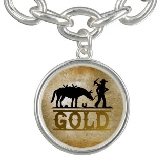 Gold Prospector.