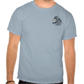 Gold Prospector - T-Shirt